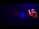 Николай Рубанов и Уфимский оркестр импровизации