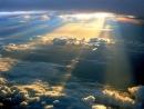 Naimova Nigina Dancing of the clouds