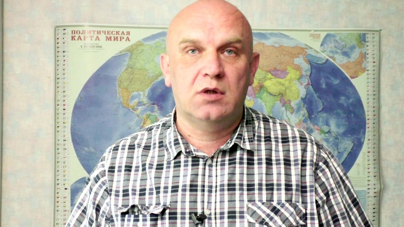 Анонс семинара в Санкт-Петербурге 20 мая ВИДЕОБЛОГИНГ КАК СОЦИАЛЬНАЯ ТЕХНОЛОГИЯ