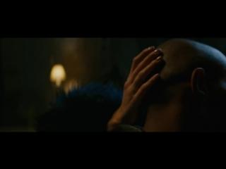 Chris Lake - Turn Off The Lights feat. Alexis Roberts (Official Music Video) || клубные видеоклипы