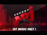 Сборник - Итоговый хит-парад NRJ Hot 30 от радио Energy 2017 (2018) MP3