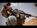 Bundeswehr Mali UN peacekeepers