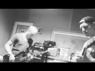 Jackass (новая песня)
