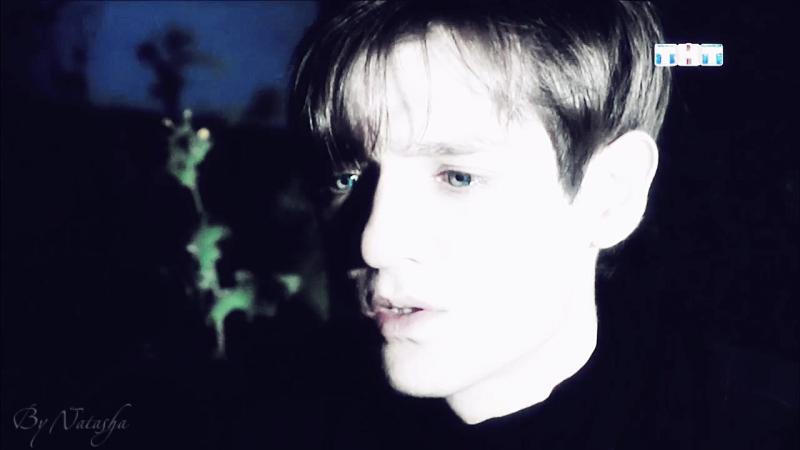 Александр Шепс    Лучший из лучших - ЭВР Часть 2 (By Natasha)