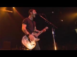 Godsmack - Re Align (Live)