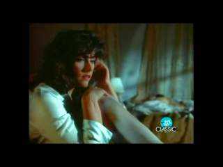 Laura Branigan - Self Control (Original Video) (1982)