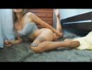 голые немецкие женщины видео ➣➣➣
