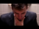 Мега Ржака - Приколы - Собеседование - Сходил в Туалет (На Русском)