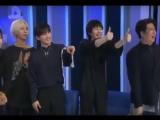 Montse y Joe ( Super Junior Entrevista) Pt. 4 ( 360 X 558 )