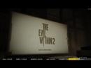 The Evil Within 2. Прохождение на Русском. PC. Ultra High. 1080p 60 fps. 5 часть