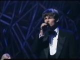 Eurovision 1996 - Opening ceremony (1-2)- Morten Harket - Heavens Not For Saints