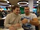 Александр Спирин фото #11