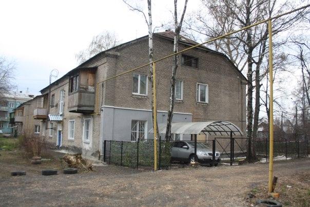 Удивительно, но в Нижнем Новгороде такое можно сделать и не получать ежемесячные штрафы за нарушение законов РФ. #НищийНовгород