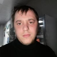 Evgeny Vinokhodov