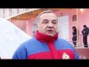 Комментарии В.А. Пучкова и В.С. Чернова