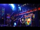 21.01.2018-РБ Треугольник , CROSSBONES' CREED- Queen/Freddie Mercury Bohemian Rhapsody (в сокращении).