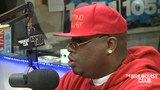 E-40 Interview With The Breakfast Club Power 105.1 FM. 05.12.2013