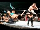 Stream! WWE Royal Rumble 2005 от 30 января 2005 c участием Джона Сины, Батисты, Игрока и других звезд