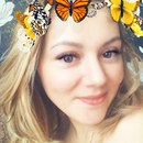 Людмила Ковалёва фото #10
