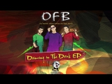 OFB - Dancing In The Dark EP (OUT 30 September)