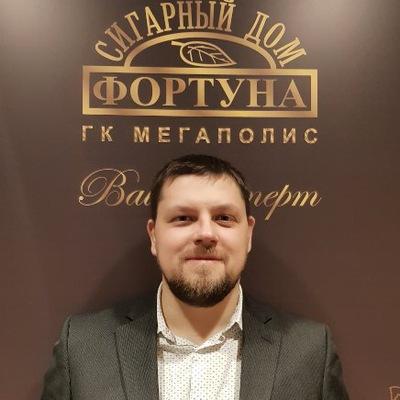 Павлатор Бабонтьев