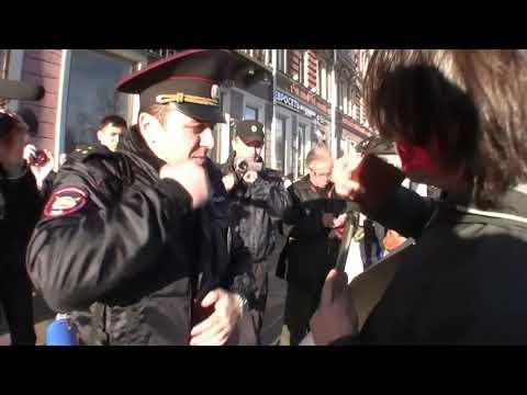 Булатов Тимур, ПНРФ, родители России против извращенцев и педофилов ЛГБТ