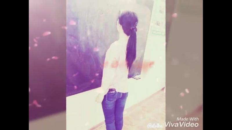 XiaoYing_Video_1484796415089.mp4