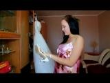 Утро жениха и невесты...)