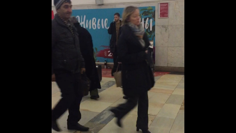 Тимберлейк 😎 русская версия 👍😁