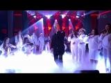 Вечерний Ургант. Егор Крид - «Миллион алых роз». (23.03.2018) новое видео