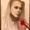 Юлия Савичева фото #33