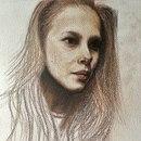 Юлия Савичева фото #32