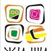 ЖИ-ШИ - Доставка суши и роллов в Бугульме
