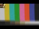 Подборка танцующих и прыгающих грудей, н...зка 2017 (1080p).mp4