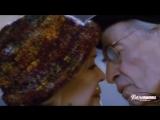 Любовь за 60-Андрей Рубежов