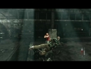 Max Payne 3 Design and Technology Series- Bullet Time