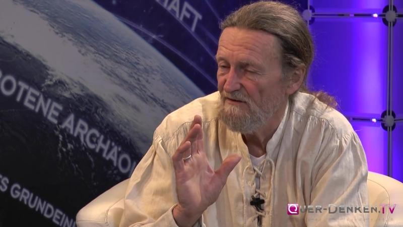 Werner Altnickel - 36 geheime Ur-Logen regieren die Welt. Machtergreifung hinter der Leinwand