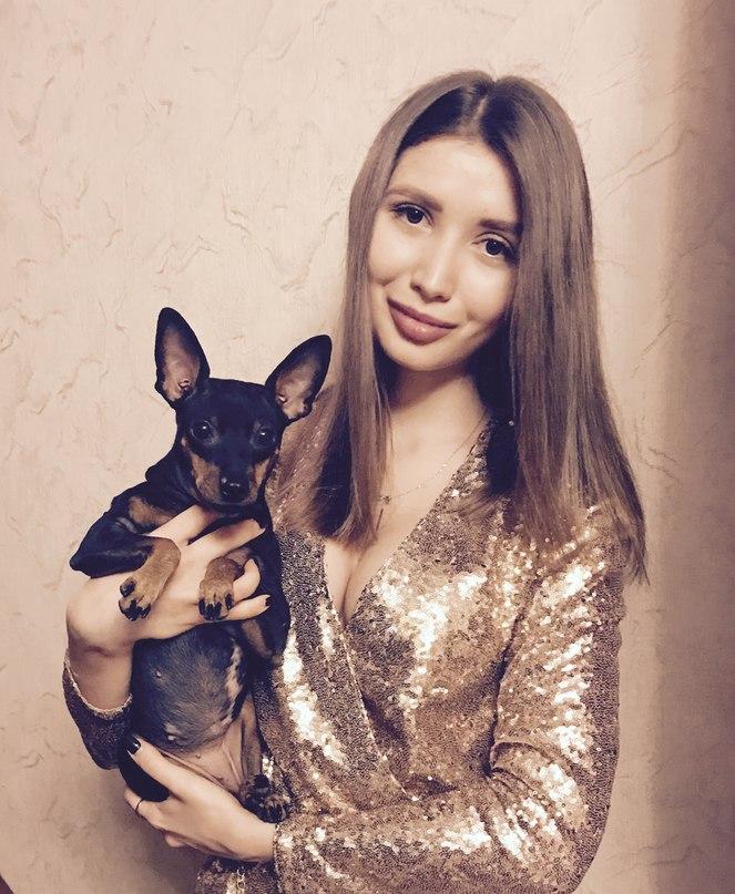 Елена Зеленова   Москва