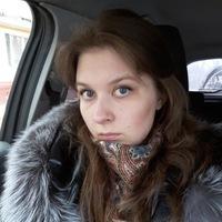 Наталия Волкова