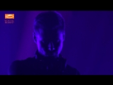 Three Drives - Sunset On Ibiza (BLR Remix) (ASOT 850) Special warm up set by Armin van Buuren