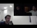 BlexInfinity Reaction 5 серия 5 сезона Агенты ЩИТ/Agents of SHIELD