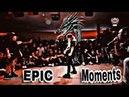 Epic Dance Battles Moments You Should Watch Before You Die | lestwins,kida,hoan,salah,skitzo more