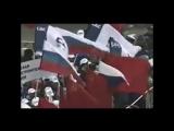 клип Олега Газманова к 9 мая - Бессмертный полк (премьера клипа, 2018). #клипО