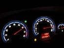 OPEL Vectra OPC 550HP
