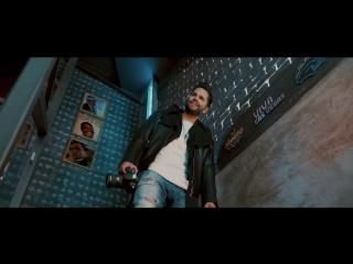 Γιώργος Τσαλίκης - Τρελός _ Giorgos Tsalikis - Trelos - Official Music Video