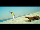 Индийский клип Dil Tu Hi Bataa Krrish.mp4