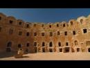 80 Чудес Света. Часть 8. От Мали до Египта.