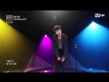 BTS () - Airplane pt.2 @BTS COMEBACK SHOW