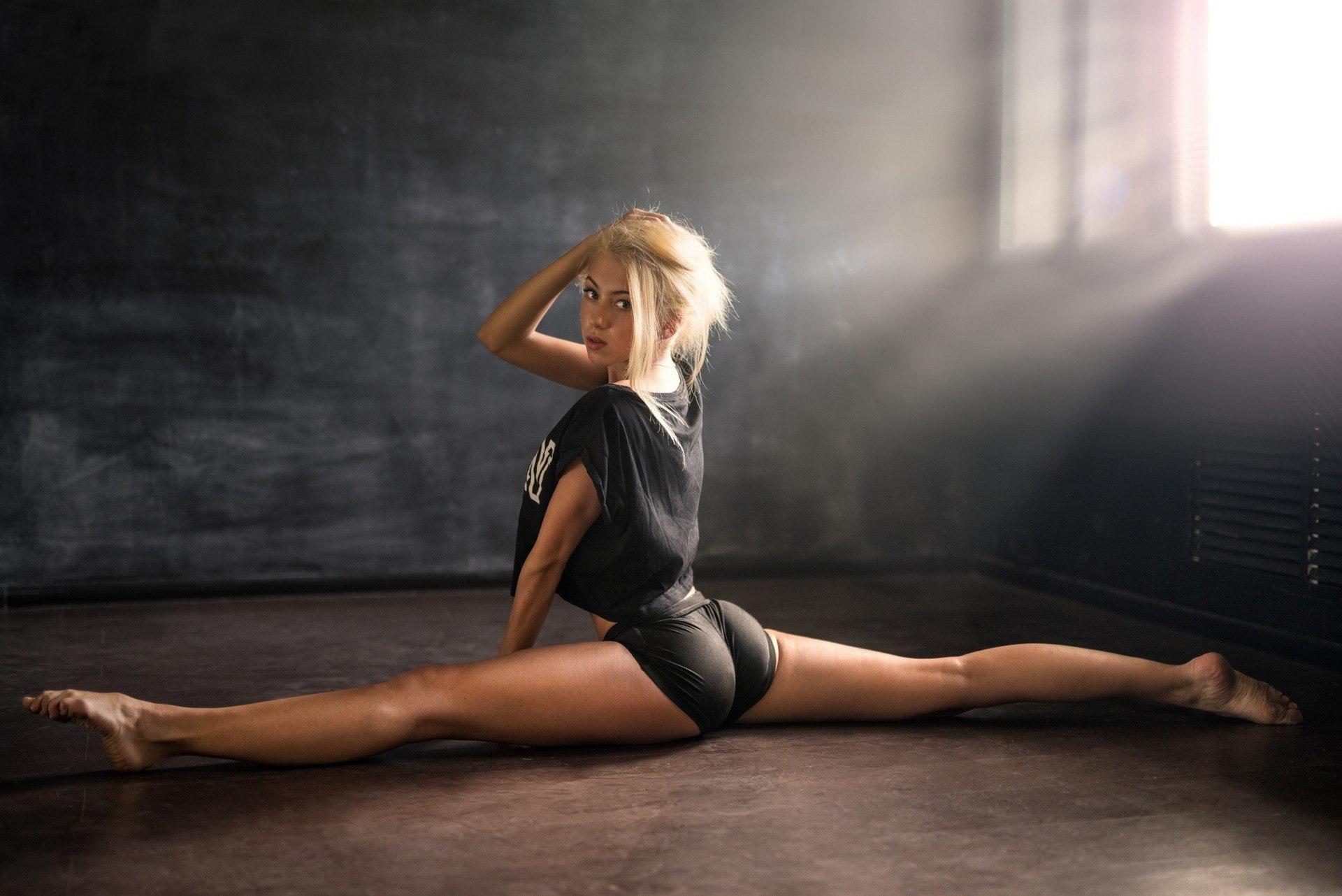 Витамины для суставов и связок: витаминно-минеральные комплексы