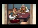 Ну и ну Земляничные яйца (1-2-3-4. эпизоды) часть-1.mp4
